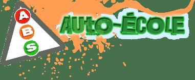 ABS Auto-école